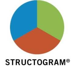 Structogram Text